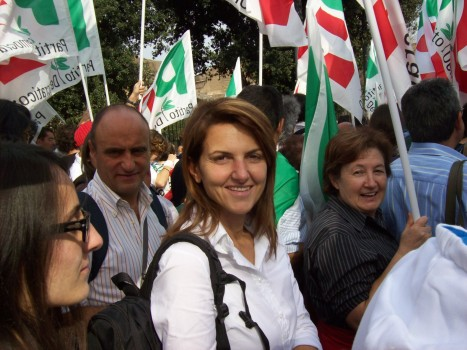 25-ottobre-a-roma