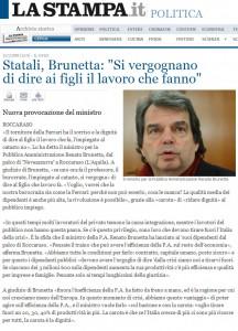 brunetta-216x3002