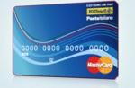 welfare-socialcard1