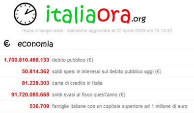 italiaora_2