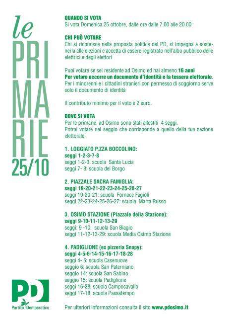 PD primarie A5.indd