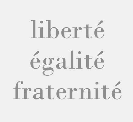 L'evento del secolo - Pagina 2 Rivoluzione_francese