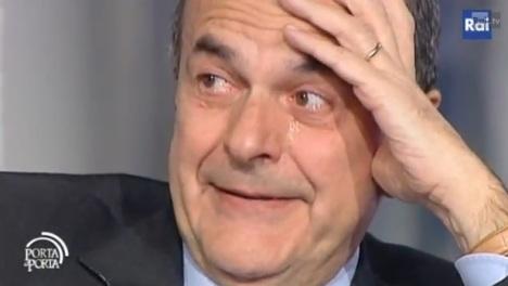 bersani-piange