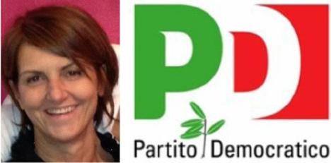Paola Andreoni PD 1