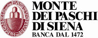 Monte Paschi Siena