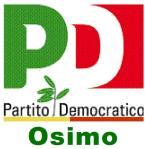 PD Osimo 87