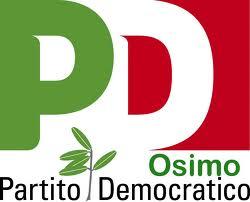PD Osimo