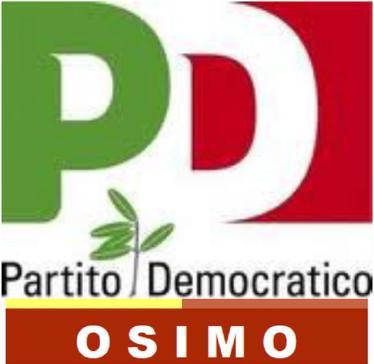 PD Osimo 75