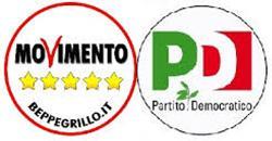 PD grillini