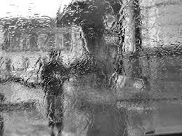 pioggia 5