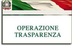 trasparenza 521