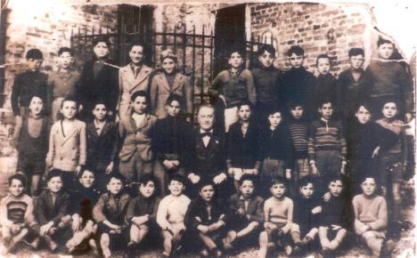classe 1936_1937