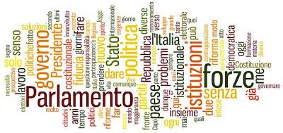 discorso Napolitano