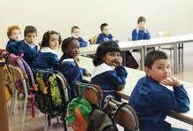 scuola pubblica 458