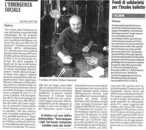Poverta in Osimo 2