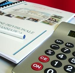 bilancio_calcolatrice