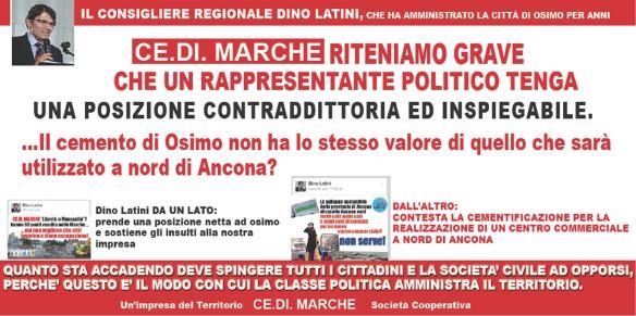 News Osimo On Line