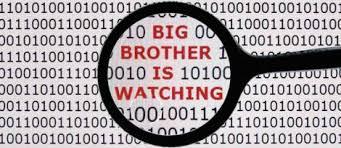 spionaggio