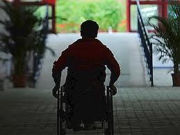 disabili 85