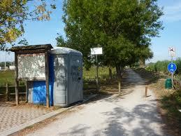 pista Girardengo 1