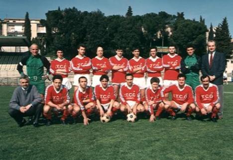 ragionieri 1998