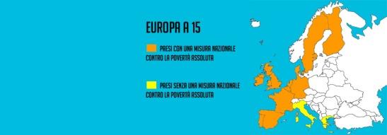 europa_15_new1