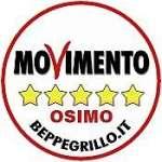 M5S_Osimo_News