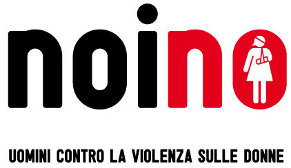 NoiNo1-e1382782745293