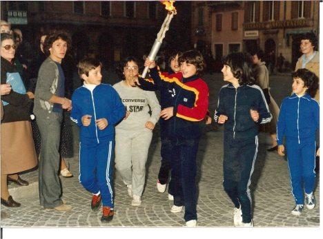 Atletica Osimo
