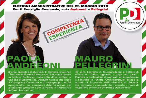 Paola e Mauro amm_2014