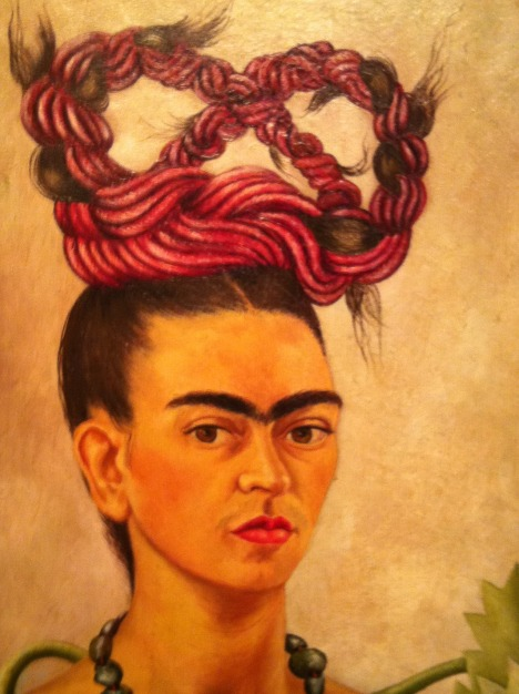 Frida-Kahlo-and-Diego-Rivera-041