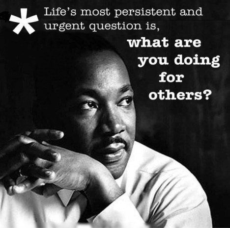martin-luther-king-jr-e1396602593247