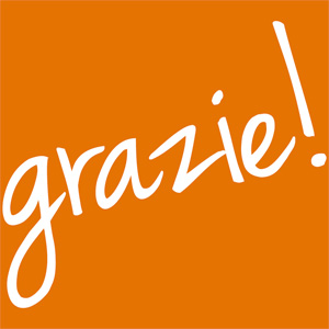 Mezzi-blog-grazie1