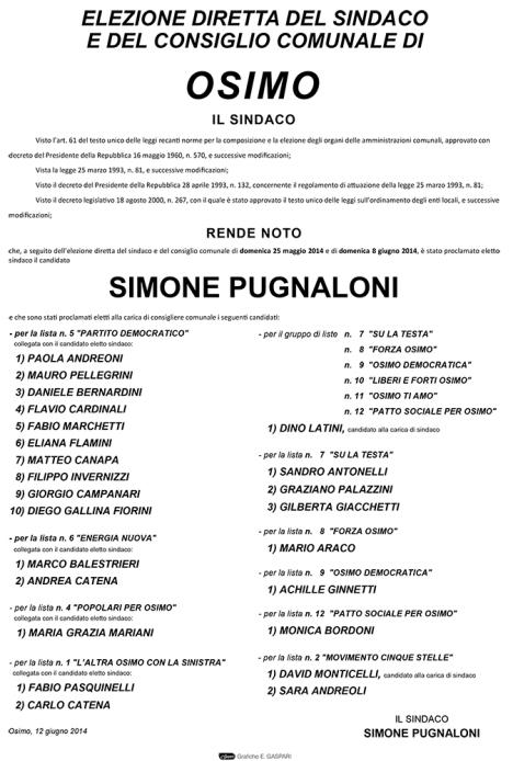 1013-Osimo