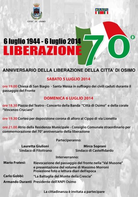 1048-MANIFESTO-70_liberazione