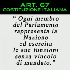 ART67-3-300x300
