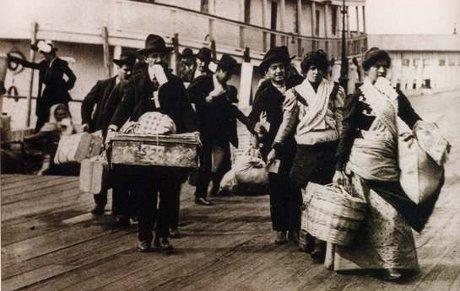 emigrazione-italiana 544