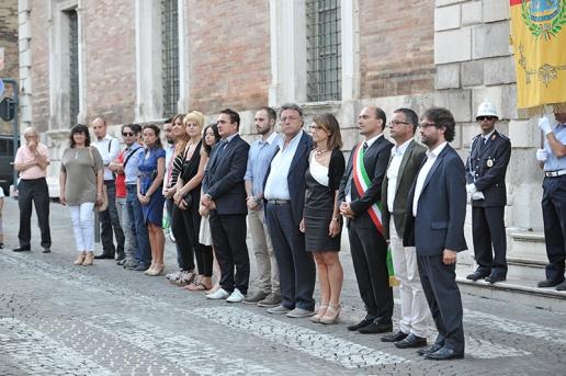 1077-amministrazione_pugnaloni_web