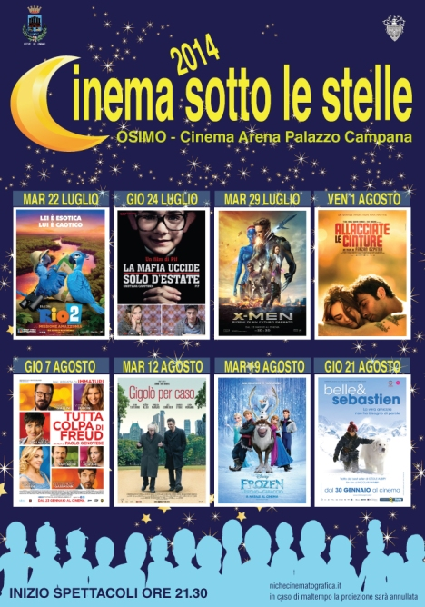 1083-CINEMA-SOTTO-LE-STELLE-2014_OK