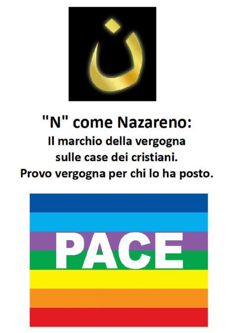 Pace e N