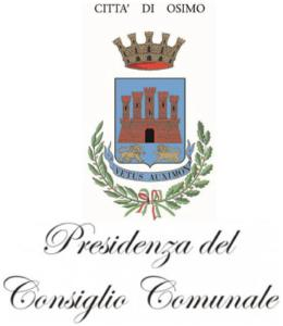 logo-presidenza-consiglio-osimo