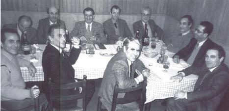 1955 2