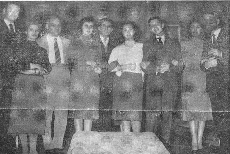 1959 4