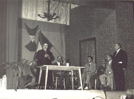 1961 Ambrog