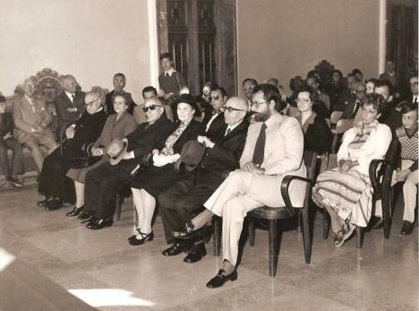 Ambrogetti 1976 2