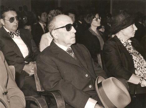 Ambrogetti 1976