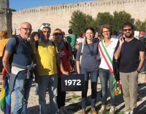 Assisi 2014 2