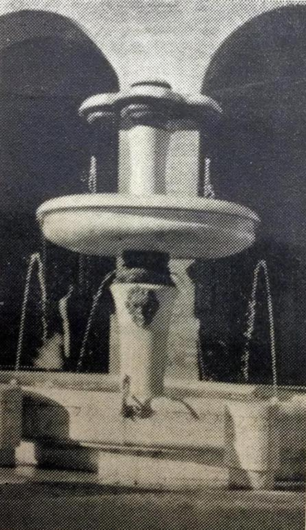 fontaqna Sabbatini