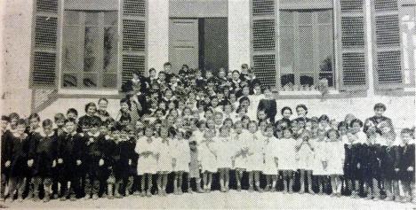 Scuola 7452