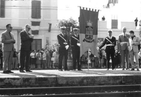 1962 Papa Giovanni XXIII sosta a Osimo Stazione_2